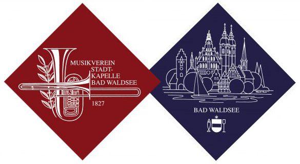 Musikverein Stadtkapelle